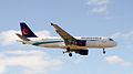Iberworld A320 EC-KYZ (4185778350).jpg
