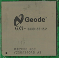 Ic-photo-National-Semiconductor--Geode-GX1-333B-85-2.2-(Geode-CPU).png