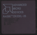 Ic-photo-amd-Am386-DX-DXL-25.png