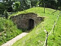 Ice House - geograph.org.uk - 1362540.jpg
