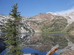 Ice Lake, Sacajawea Peak.jpg