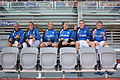 Iceland WNT substitute's bench.jpg