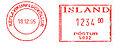 Iceland stamp type B6.jpg