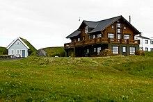 farmhouse wikipedia the free encyclopedia. Black Bedroom Furniture Sets. Home Design Ideas