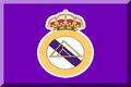 Icon RealPotosi.png