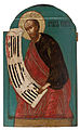 Icon of Moses (17th c., North Russia, priv. coll.).jpg