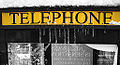 Icy telephone 4890720256.jpg