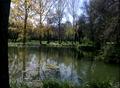 Ifrane's Lake 2.png