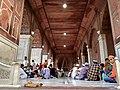 Iftar at jama masjid.jpg