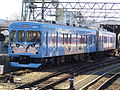 Iga railway 200 series 201 formation.JPG