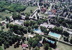 magyarország térkép igal Igal – Wikipédia magyarország térkép igal
