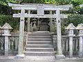 Igami-jinja2.jpg