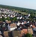 Iggelheim - panoramio.jpg