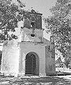 IglesiaGuara.jpg