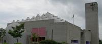 IglesiaManagua.png
