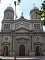 Iglesia Nuestra Señora de Belen-Medellin.JPG