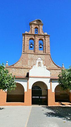 Iglesia Parroquial de Castilfalé.jpg