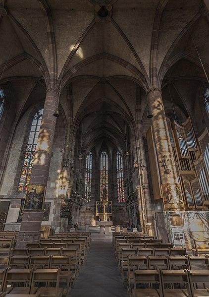 File:Iglesia de Nuestra Señora, Núremberg, Alemania, 2013-03-16, DD 06.jpg