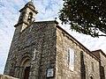 Iglesia de San Salvador de Meis.jpg