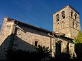 Iglesia de San Saturnino, San Zadornil 01.jpg