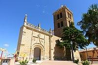 Iglesia de San Vicente, Villar de Fallaves 02.jpg