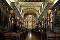 Iglesias de Quito - panoramio.jpg