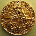 Ignoto, anna di bretagna col delfino carlo-orlando, 1494.JPG