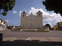 Igreja Matriz - São Sebastião do Passé - BA - panoramio.jpg