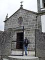 Igreja Matriz de Manhouce 002.jpg