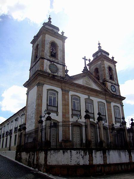 File:Igreja Matriz de Nossa Senhora do Pilar, em São João Del Rei.jpg