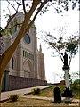 Igreja Nsª Srª do Bom Despacho (396351535).jpg
