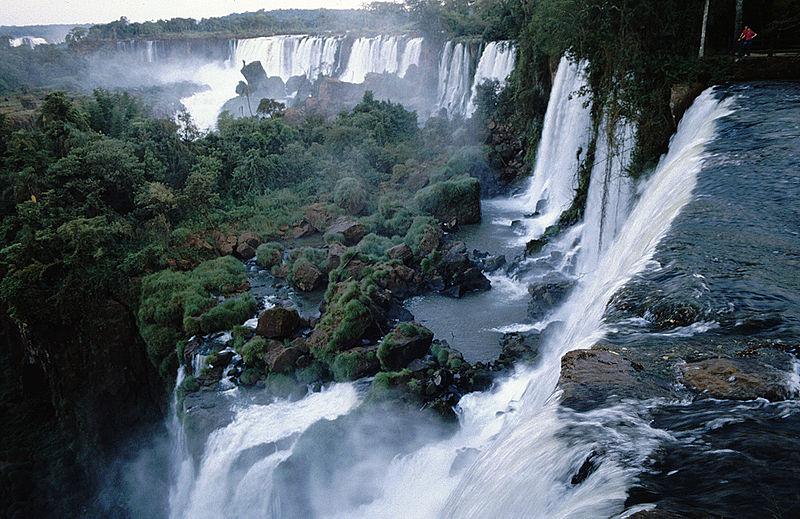 欣赏世界七大自然仙境(组图)   - wuliao阁  - wuliao阁的博客~~悟哥的家园