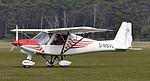 Ikarus C-42 (D-MBVL) 03.jpg
