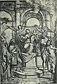 Il conte Giacomo Carrara e la sua galleria - secondo il catalogo del 1796 (1922) (14587370047).jpg