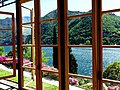Il lago di Como visto dalle serre.jpg