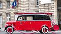 Il y a 70 ans, la police parisienne se soulevait 05.jpg