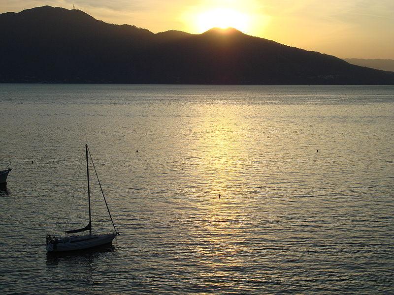 Ficheiro:Ilha Bela 022.jpg