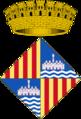 Illa de Mallorca.png