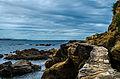 Illa do Castelo (13191910513).jpg