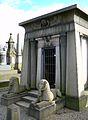 Illingworth tomb, Undercliffe cemetery, Bradford (2328913093).jpg