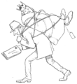 Illustration at page 251 of Bill the Minder.png