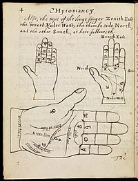 Illustration of 3 hands in Chyromancy Wellcome L0068571.jpg