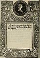 Illvstrivm imagines (1517) (14596131139).jpg
