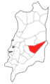 Ilocos Norte Map locator-Solsona.png