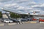 Ilyushin IL-62M 'CCCP-86462' (27825592169).jpg