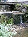 Im Tal der Feitelmacher, Trattenbach (6).jpg