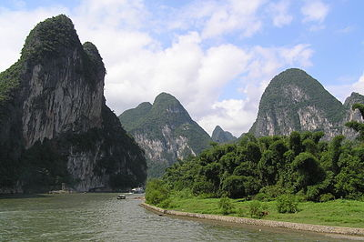 Image at the Lijiang River.jpg