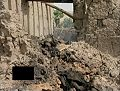 Image of the site of the July 27 2002 skirmish, from GI video -6.jpg