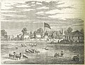 Image taken from page 270 of 'Old and New London, etc' (11186620673).jpg