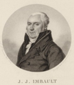 Imbault, 1812.png
